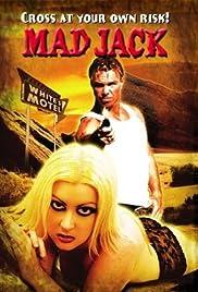 Mad Jack Poster