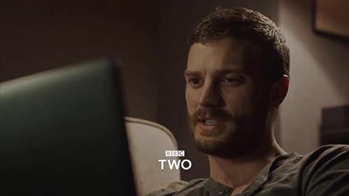 Series 2 Trailer