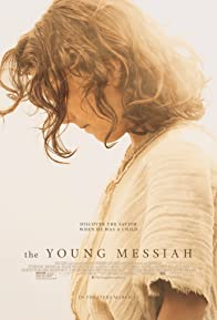 Primary photo for The Young Messiah