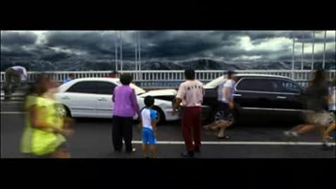 Tidal Wave (2009) - IMDb