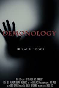 Primary photo for Demonology