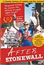 After Stonewall (1999) Poster