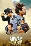 Nawazuddin Siddiqui & Pankaj Tripathi's emotional drama Anwar Ka Ajab Kissa streams on Eros Now from 20th November