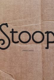 Stoop Poster