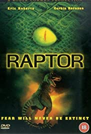 raptor 2001 movie download