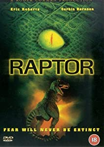 the Raptor full movie in hindi free download hd