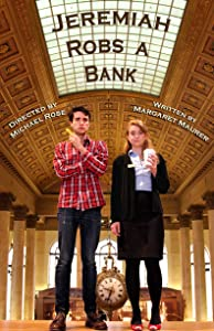 Easy a download full movie Jeremiah Robs a Bank [480x360]