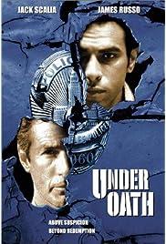Download Under Oath (1997) Movie