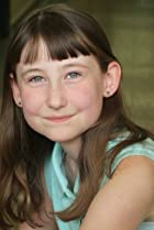 Sara Fowlow