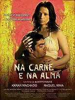 Na Carne e Na Alma (2012) Torrent Nacional