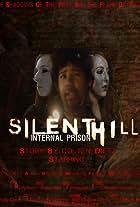 Silent Hill Internal Prison