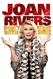 Joan Rivers: Don't Start with Me (2012) 1080p