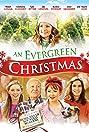 An Evergreen Christmas (2014) Poster