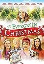 An Evergreen Christmas