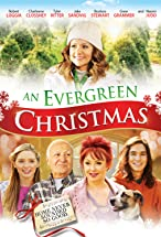Primary image for An Evergreen Christmas