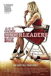 All Cheerleaders Die (2014) film en francais gratuit