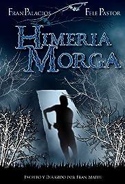 Himeria Morga Poster