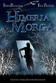 Primary photo for Himeria Morga
