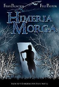 Primary photo for Himeria Morga