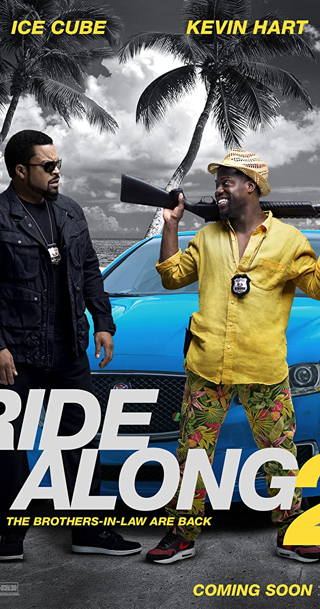 Download Subtitle Indonesia Daddy 5 Movie