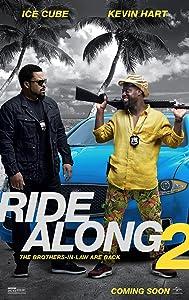 TV links free movie downloads Ride Along 2 USA [mkv]