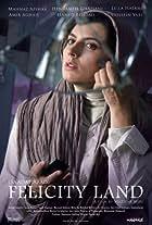 Felicity Land