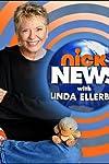 Linda Ellerbee Retiring; Final Nick News Broadcast Set for December