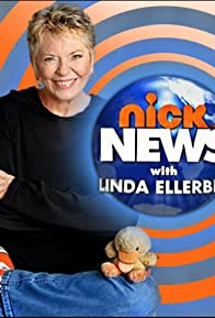 Primary photo for Nick News with Linda Ellerbee