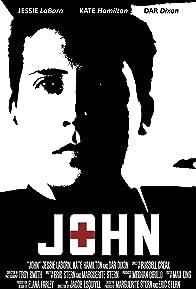 Primary photo for John
