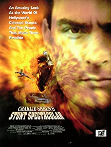 Search watchmovies Charlie Sheen's Stunts Spectacular [mts]