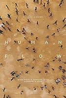 人流,Human Flow