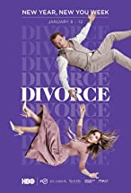 Primary image for Divorce