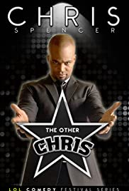 Laugh Out Loud Comedy Festival Chris Spencer 'The Other Chris' (2011) 720p