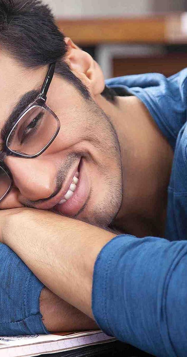 Arjun Kapoor - IMDb