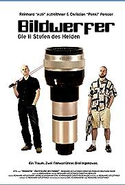 Bildwerfer - Die 11 Stufen des Helden (2008) ONLINE SEHEN