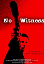 No Witness