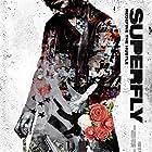 Trevor Jackson in Superfly (2018)