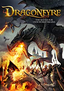 Dragonfyre in hindi 720p
