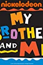 My Brother and Me (1994) Poster