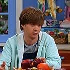 Jason Earles in Hannah Montana (2006)