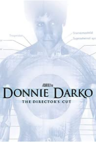 Primary photo for 'Donnie Darko': Production Diary