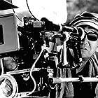 Akira Kurosawa in Akahige (1965)