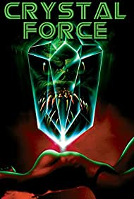 Crystal Force (1992)