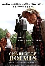 Charlotte Holmes
