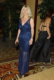 Carla Ferrigno Picture