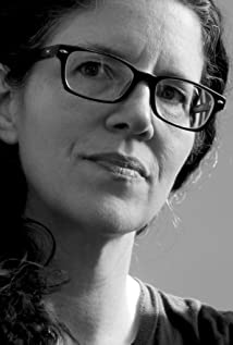 Laura Poitras Picture