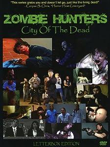 Filme direkter Link herunterladen Zombie Hunters: City of the Dead: Revenge [720p] [480x360] [480x360] by Patrick Devaney