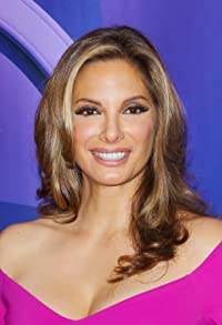 Primary photo for Alex Meneses
