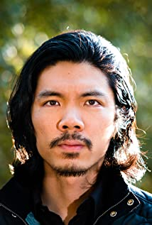 Peter H. Chang Picture