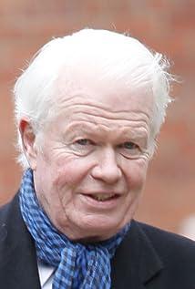 Michael Cochrane Picture